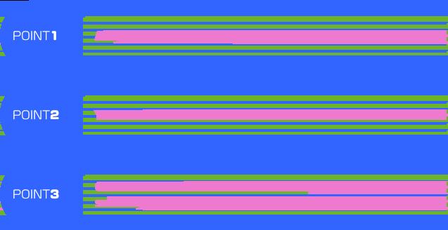 幼児からご年配の方まで世代を超えて楽しめます。 楽しいだけでなく学べ、学べるだけでなく楽しめるショーです 体育館から大ホールまで様々な場所で実施可能!