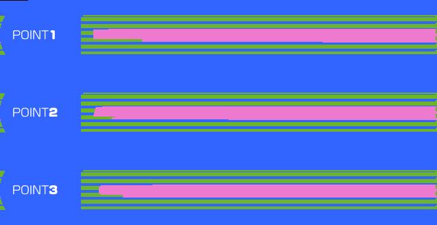 遊びながら子供達の知的好奇心を育めます 幼児からご年配の方まで世代を超えて楽しめます サイエンスキットの販売もあります!